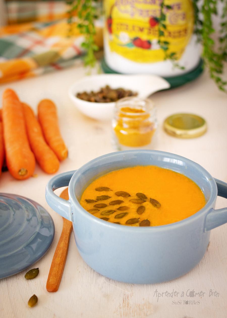 crema-zanahoria_2