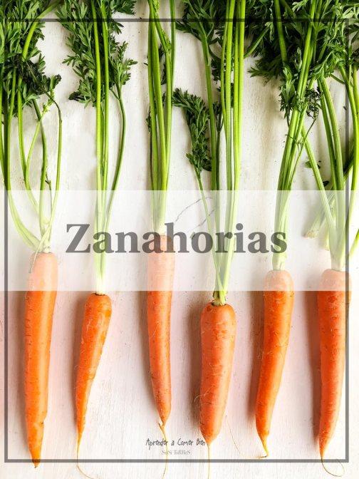zanahorias_Ip_cenital_1