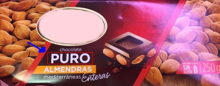 choco_puro