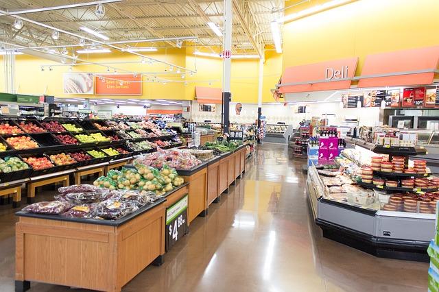 supermarket-674474_640